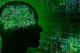 Bild: Brain-sensing technology allows typing at 12 words per minute