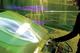 Bild: Drohnenkampf mit Feuerwerkskörpern