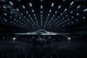 Bild: Northrop wins Air Force's B-3 Bomber-Contract